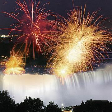 fireworks. Inside each handmade firework